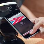 Apple Pay en China: ¿Buena estrategia?