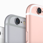 Habrá tres iPhone 7 en este año: KGI Securities
