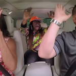 apple-lanzara-serie-de-carpool-karaoke-en-apple-music