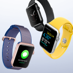 apple-watch-2-tendria-bateria-de-334-mah