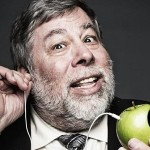 cual-es-la-opinion-de-steve-wozniak-sobre-tim-cook