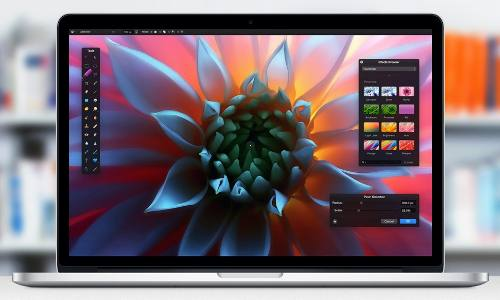 que-tendra-la-nueva-macbook-pro