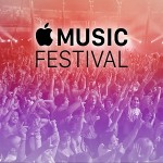 regresa-el-apple-music-festival