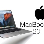 apple-presento-nuevos-macbook-pro