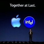 el-crepusculo-de-intel-y-el-iphone