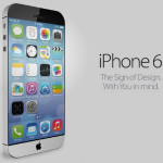 comenzo-la-venta-de-iphone-6-restaurados-en-la-web-de-apple
